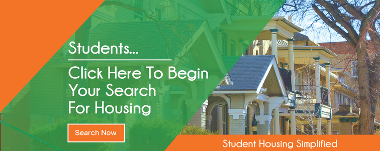 Places4students Com Helping Students Find A Home Away