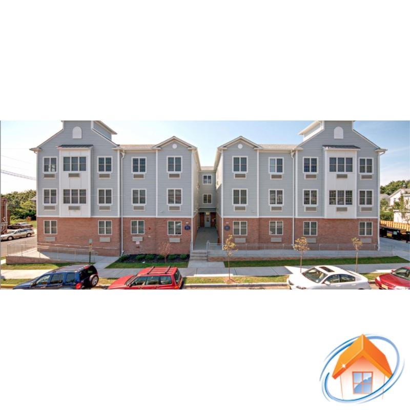 Places4students Com Rutgers University New Brunswick Nj Property Listings Off Campus Rental Information