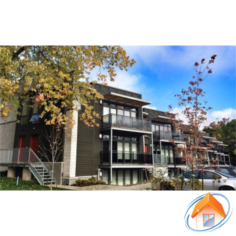 Places4students University Of Guelph On Property Listings Off Campus Rental Information