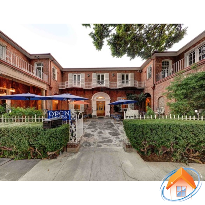 Caltech Pasadena Ca Property Listings Off Campus Rental Information
