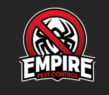 Empire Pests Control