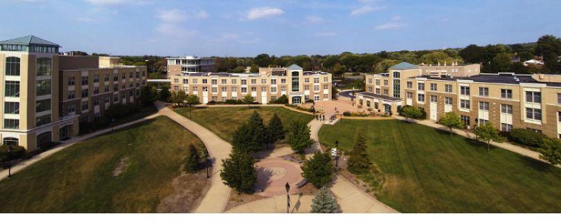 Apartments For Rent Near St Xavier University