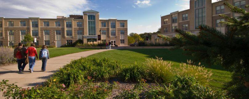 Apartments For Rent Near Saint Xavier University