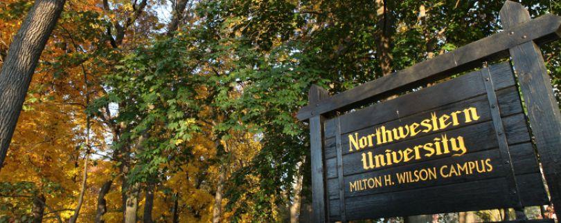 Places4Students com - Northwestern University - Evanston