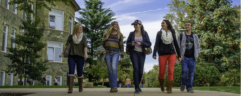 Places4students Com West Chester University West Chester Pa