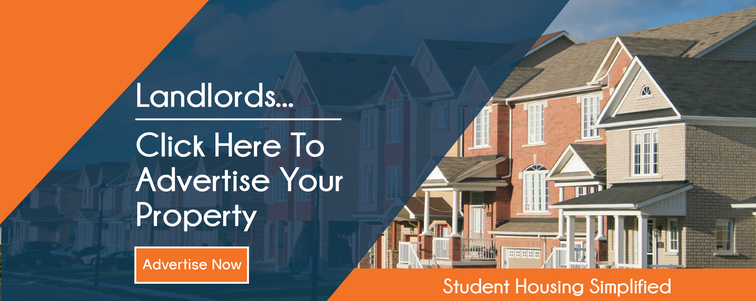 Places4Students com - Helping Students Find a Home Away from