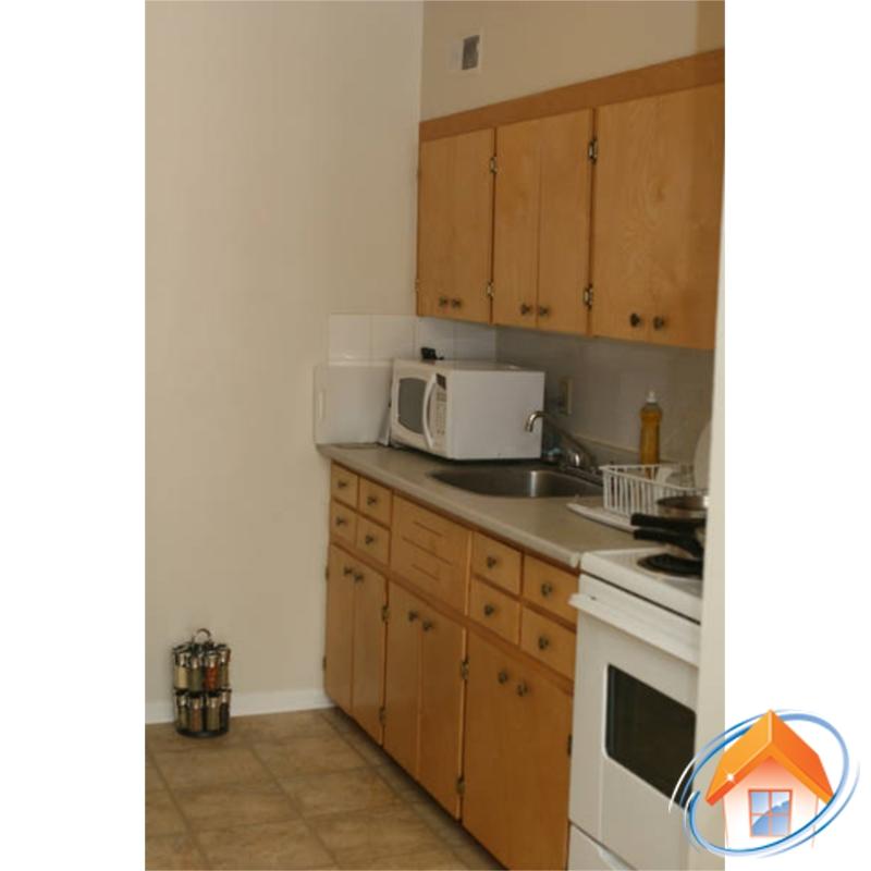 Apartment Listing Sites: Places4Students.com