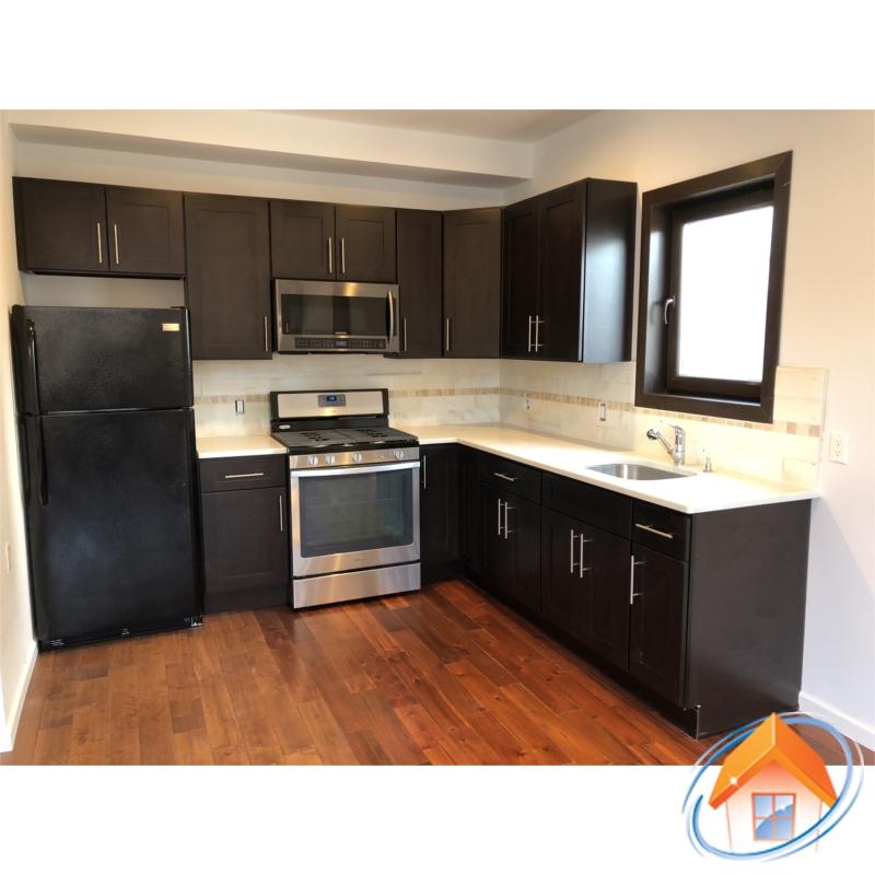 Rutgers Off Campus Housing New Brunswick >> Places4Students.com - Rutgers University - New Brunswick, NJ - Property Listings - Off Campus ...