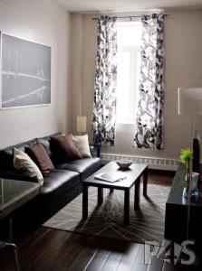 Student Room Rentals Brantford