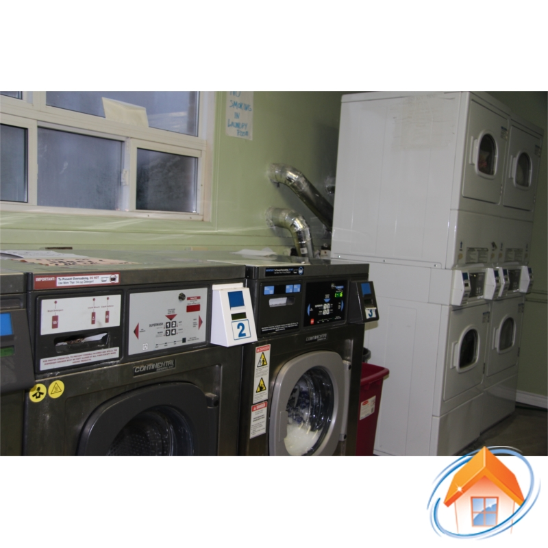 Rooms For Rent Near Fleming College